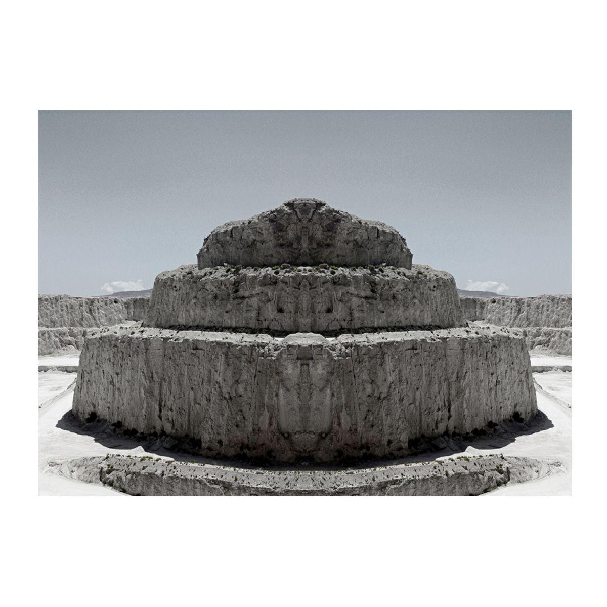La Balsa de Piedra 15