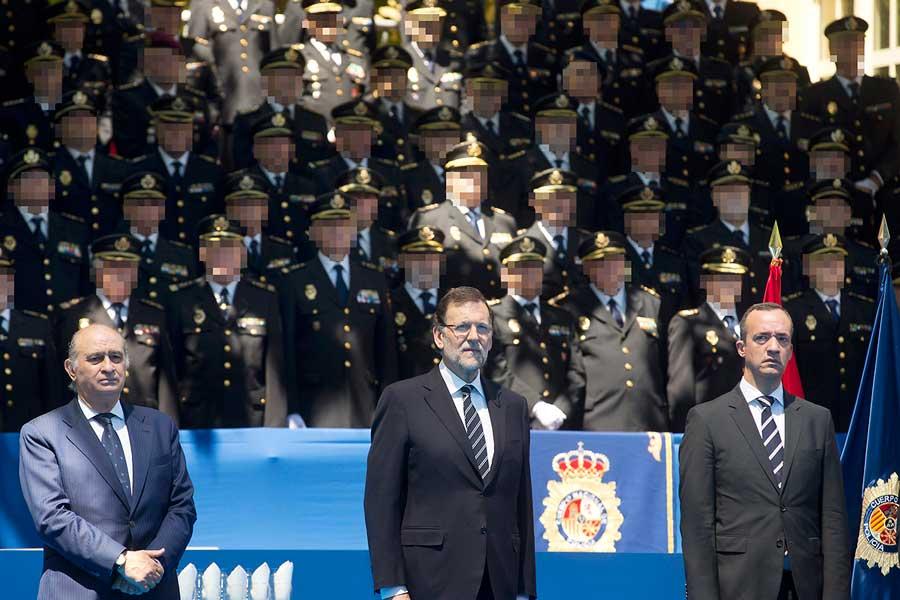 Rajoy-Low-Res