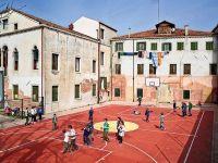 james-mollison-playgrounds-of-the-world-designboom-07