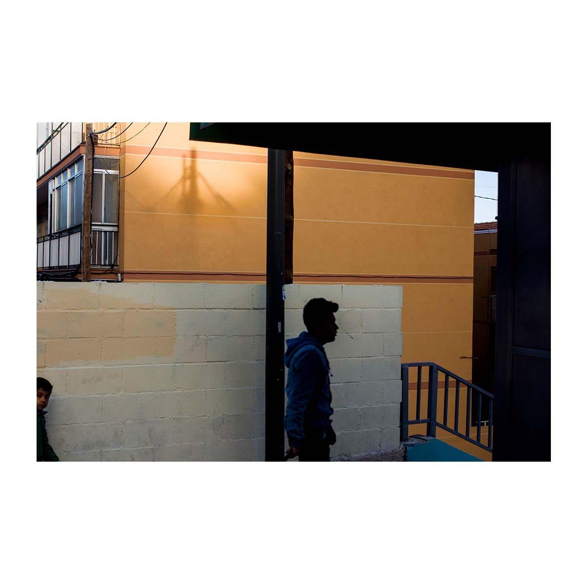 Juan Rodriguz Morales 09