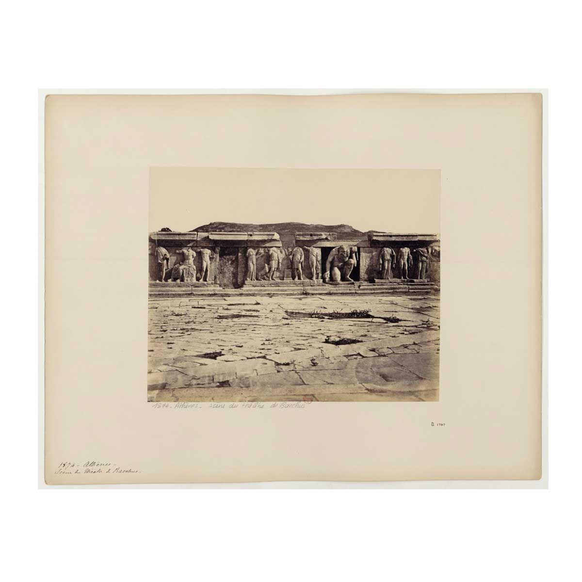 petros-moraites-galeria-07