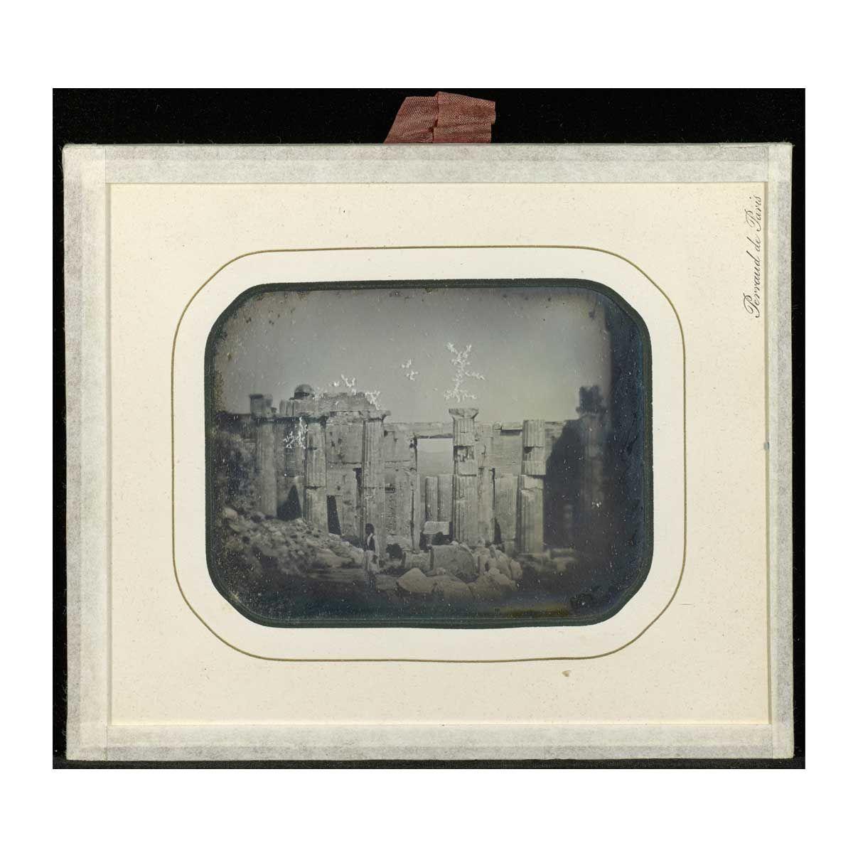 philippos-margaritis-galeria-01