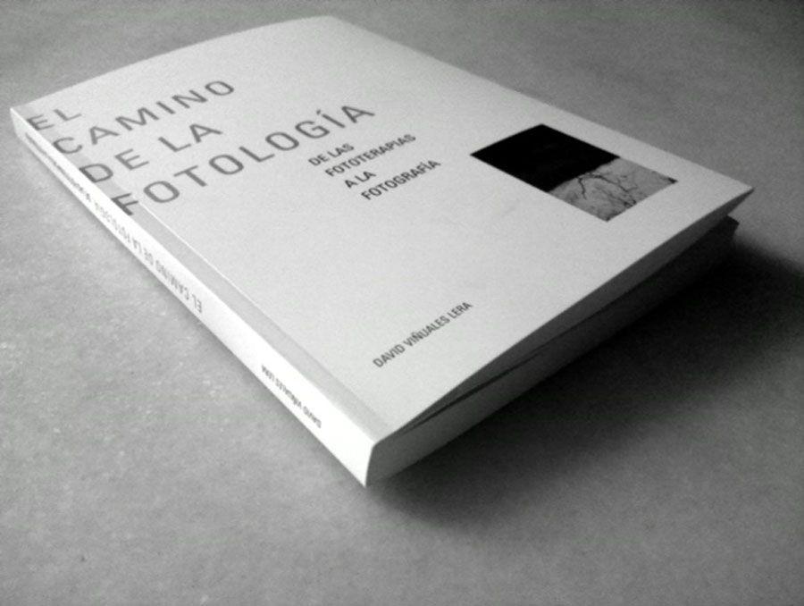 david-vunuales-fotologia