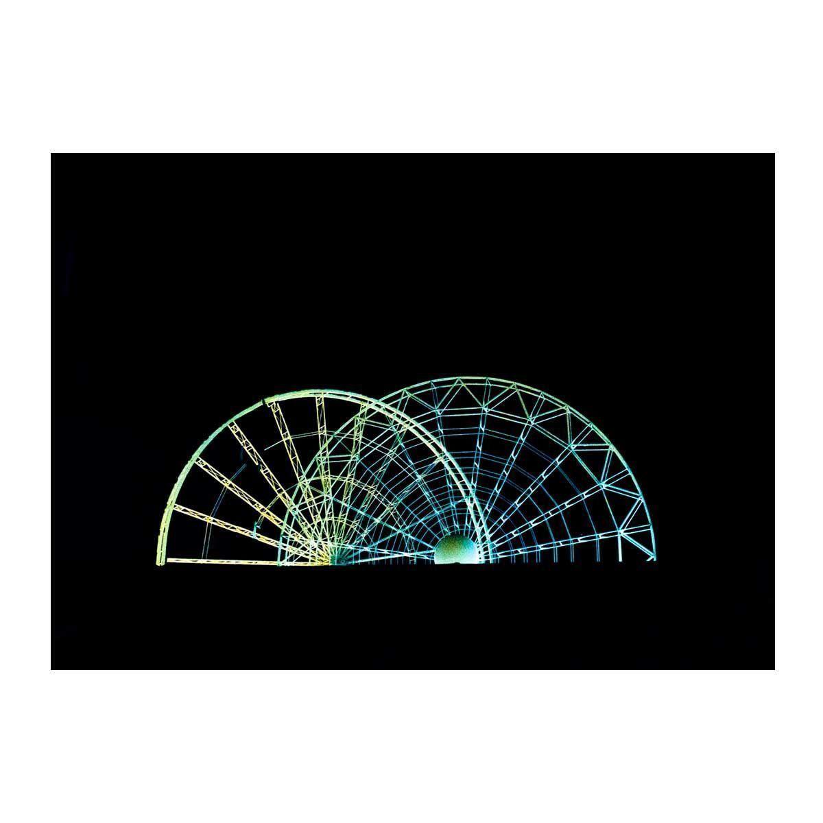 rafa-raigon-01