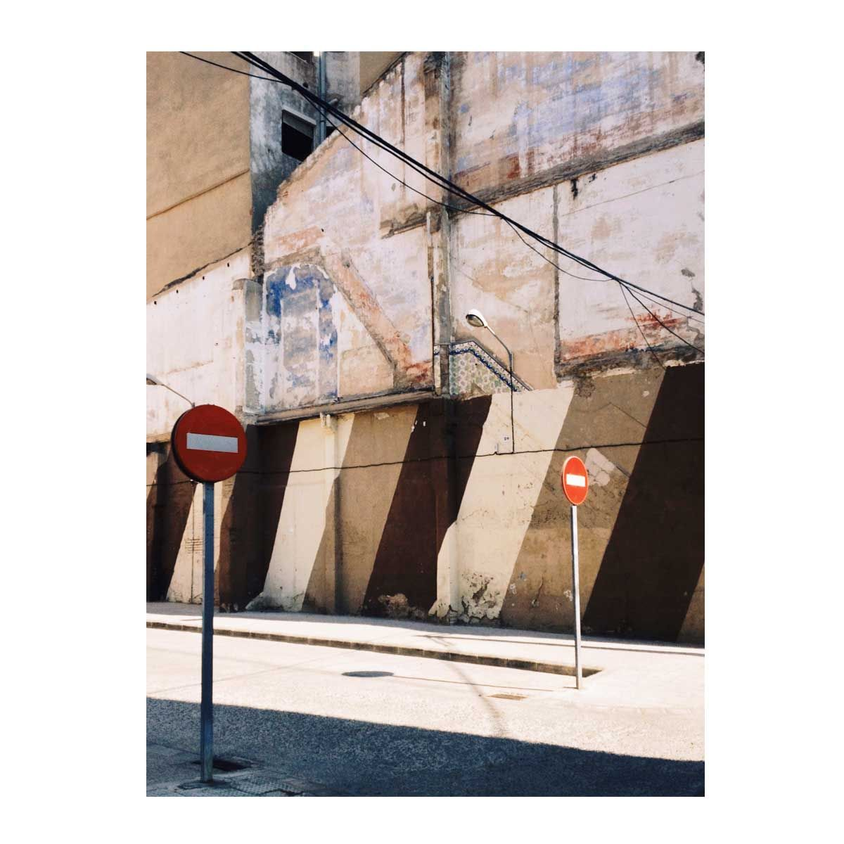 01 Adrian Morillo Levante