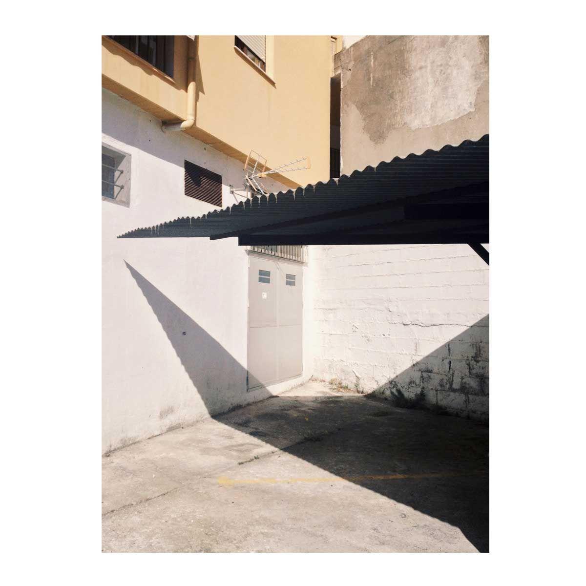 06 Adrian Morillo Levante