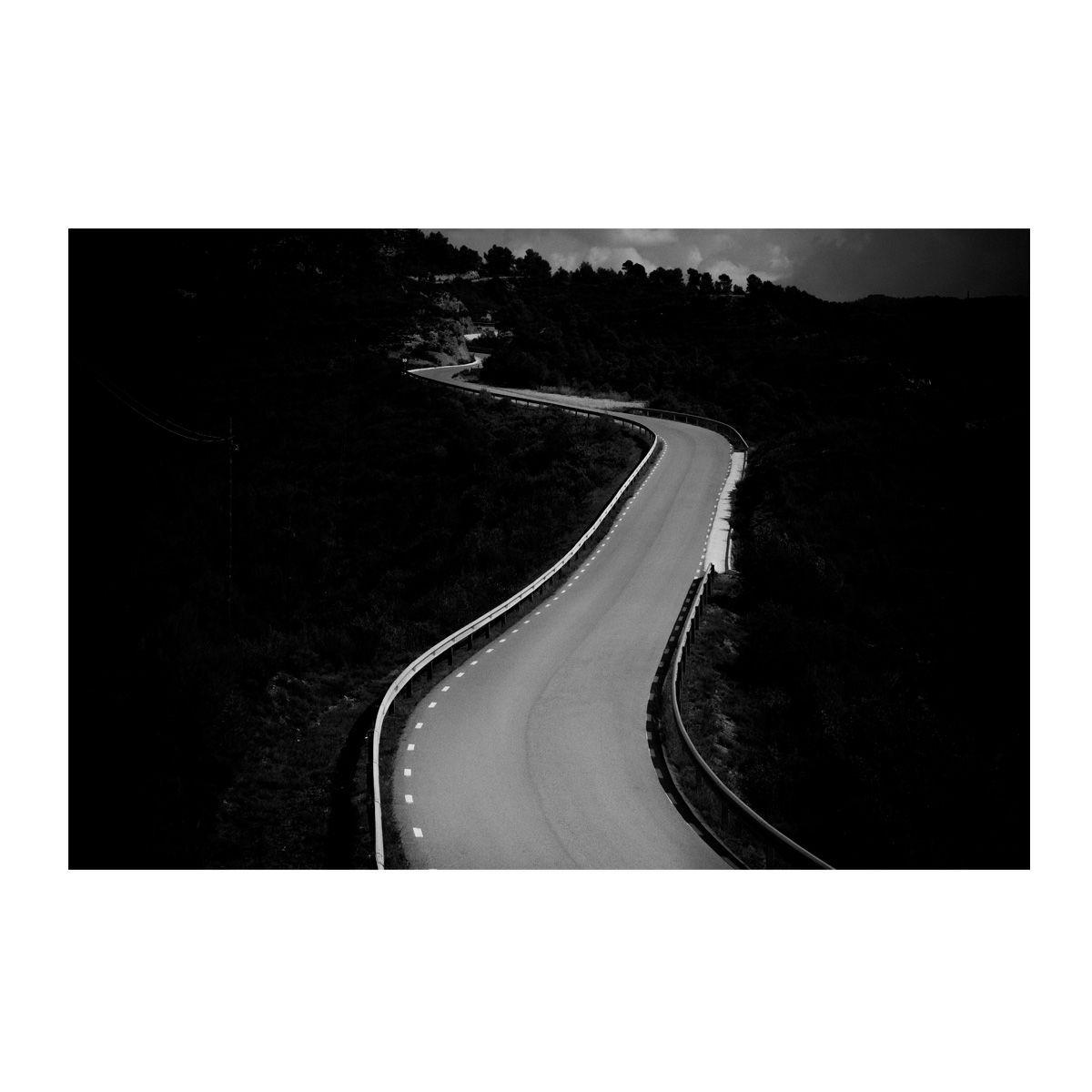 catalonia-Mikel-Laburu-06