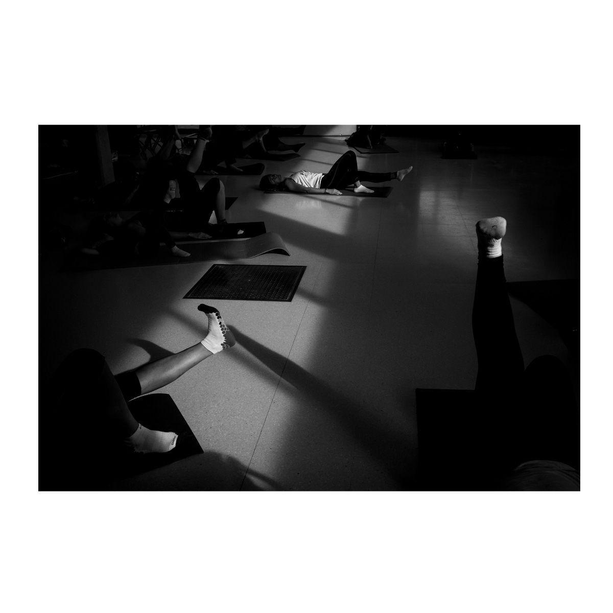 catalonia-Mikel-Laburu-07