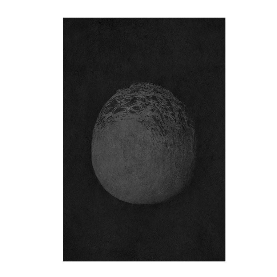 patricia-bofill-04