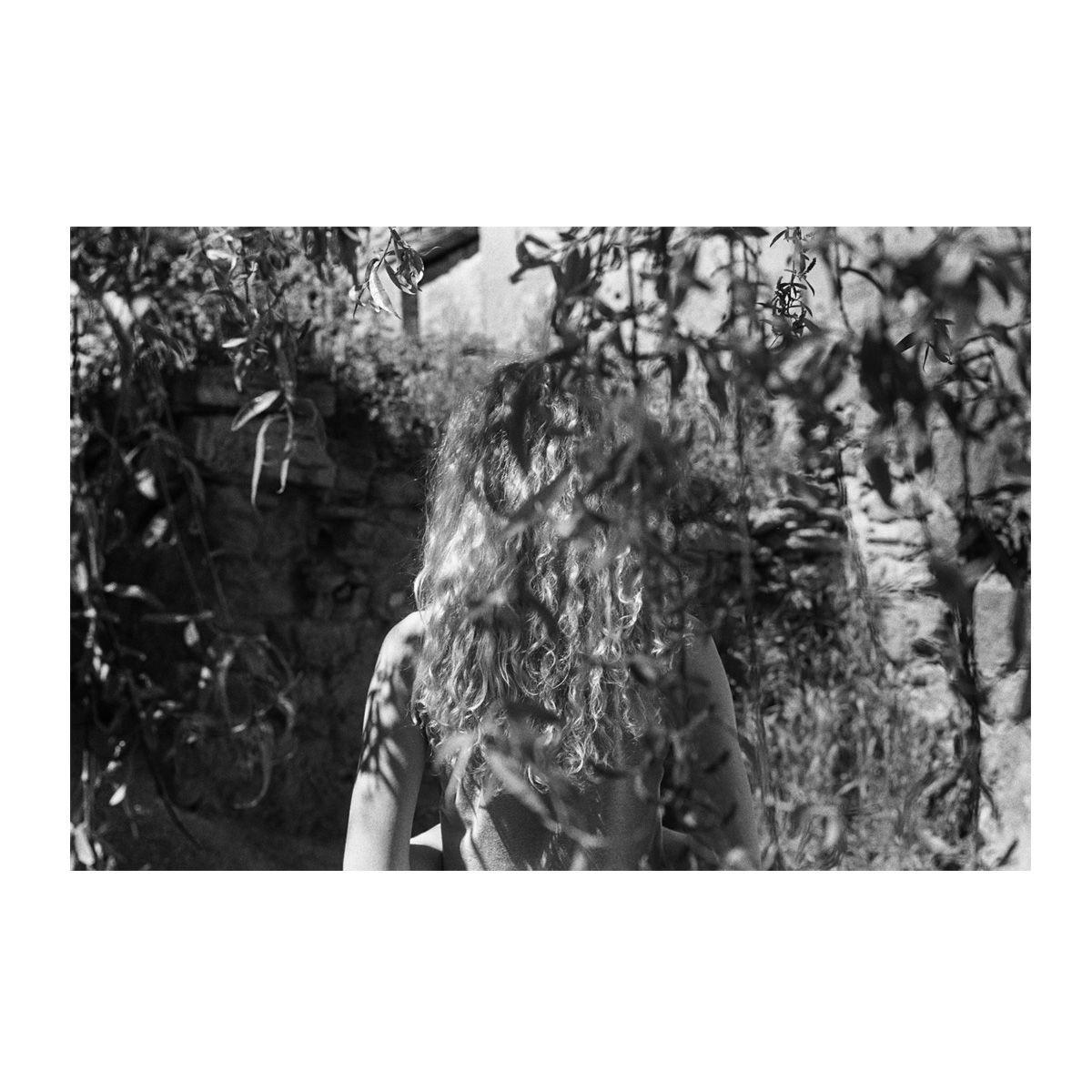 01-Alvaro_gomez_limbo
