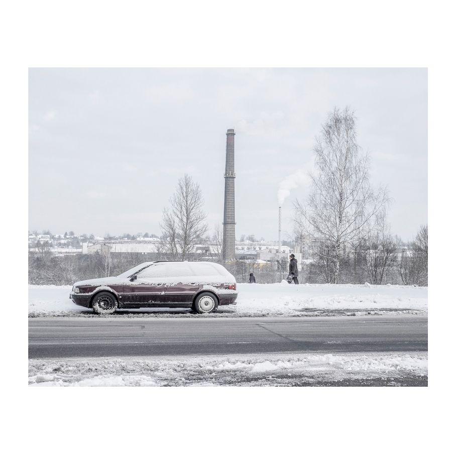 ire-lenes-02