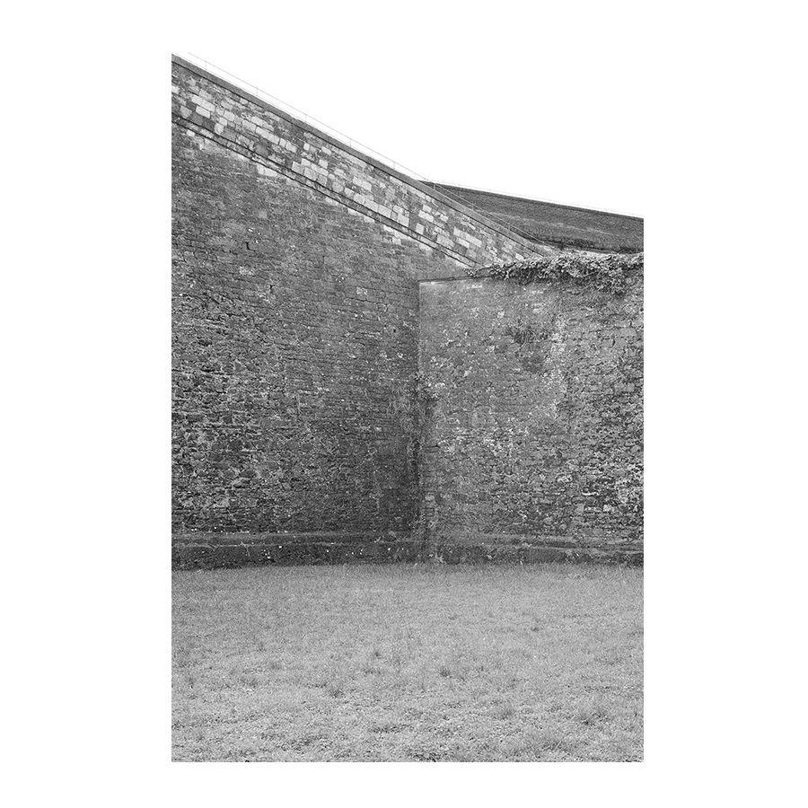 gael-del-rio-08