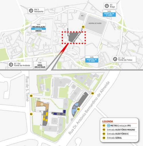 ISEP_map
