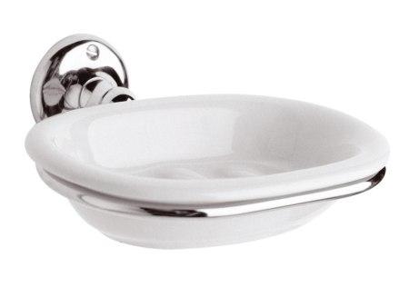 Hudson Reed Soap Dish