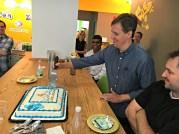 jeff-kinney-celebrates-poptropicas-birthday