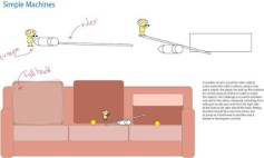 shrink-ray-island-brainstorm-1
