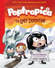 lostexpeditioncover