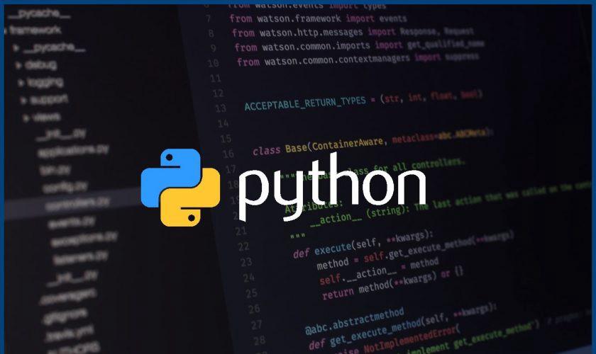 使用Python 進行螢幕錄影- Clay's Blog