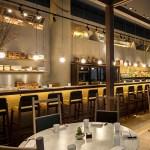 News 137 Japanese Plasters Arakabe Shikkui Luxury Interiors Restaurant Hospitality Design Bespoke Surface Design Clayworks