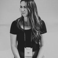 Ting Kelly ESHIP Summit 2017