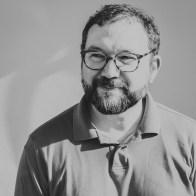 Nathan ESHIP Summit 2017