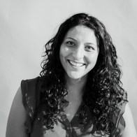 Lori Rowen ESHIP Summit 2017