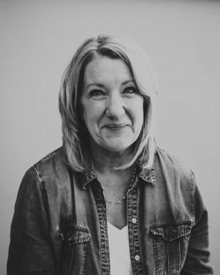 Kate Stewart ESHIP Summit 2017