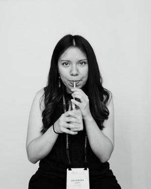 Dayanira Velasco ESHIP Summit 2017