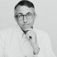Tom Chapman ESHIP Summit 2017