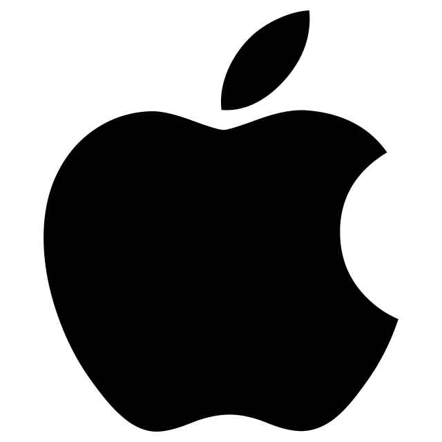 Apple is coming to Iowa