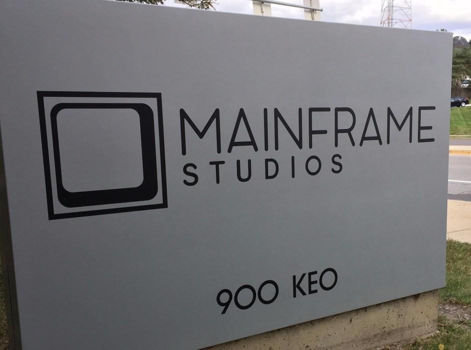 Mainframe-Studios.jpg