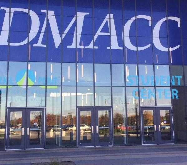 DMACC.jpg