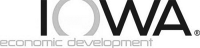 Iowa Innovation Logo