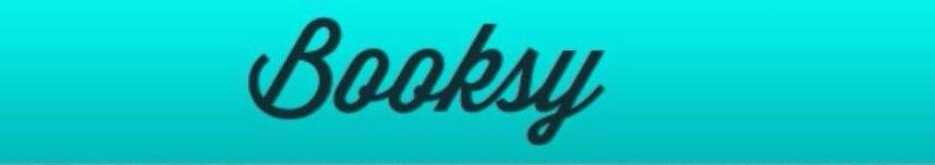 Booksy.jpg