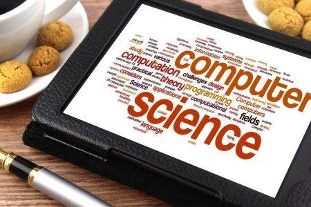 Computer Science Iowa