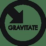 Gravitate Coworking