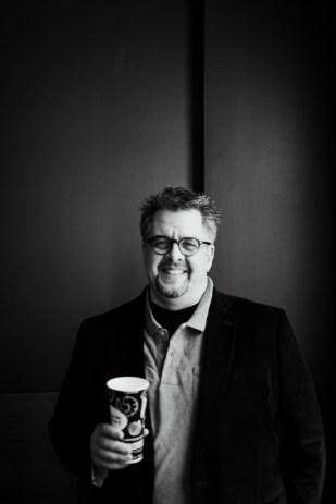 Meet Matt. Work in progress. Design thinker. Husband. Dad. Friend. Ever curious. Ever awesome.