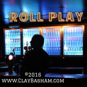 ©2016 www.ClayBasham.com