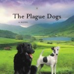 The Backlist: 'The Plague Dogs' by Richard Adams