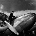 Women at war: How World War II created opportunities