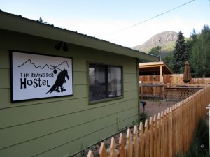 ravens-rest-hostel