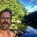The Trail Is the Teacher 21: Cooling It in Connecticut