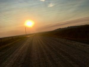 sunrise crawford nebraska bonnyman