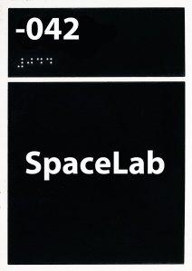spacelabsign-web