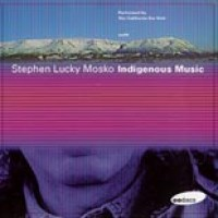 Indigenous Music