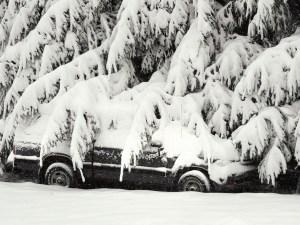 superstorm-wva-snow.jpeg-1280x960