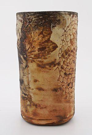 Utensil Vases