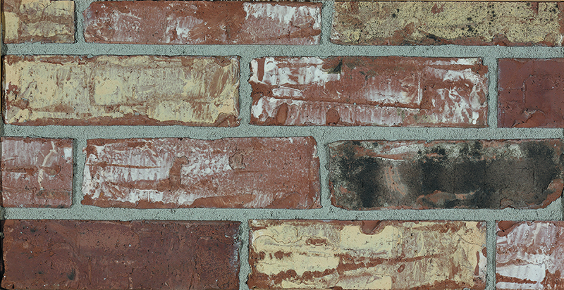 Thin Brick For Sale Brick And Roof Tile Claymex