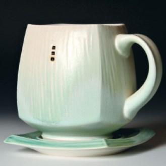 finished-mug-devries2-300x260
