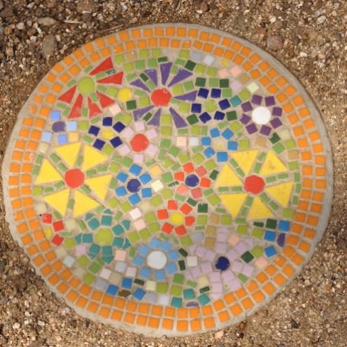 ClayMotion Mosaics Ballarat